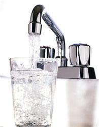 Как выбрать систему очистки воды для коттеджа?