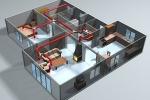 Виды и элементы систем отопления