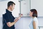 5 Причин заказать услуги и оборудование