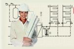 Пять советов про монтаж системы отопления коттеджа в Заокском