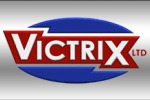 Коды ошибок котлов Victrix