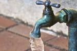 Как слить воду из водопровода перед зимой