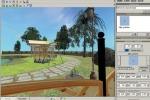 Акция 3D Проект + Подарок