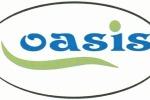 Неисправности отопительных котлов OASIS