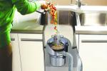 Измельчитель пищевых отходов в Заокском