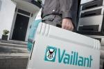 Коды ошибок котлов Vaillant