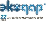 Компания ЭКОДАР