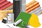 Магазин строительных материалов «Радуга»
