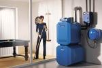 Автономная система отопления – монтаж от профессионалов