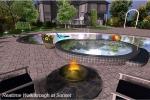 Курс «3D-моделирование садового участка»