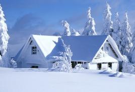 10 дел, которые часто забывают, заканчивая дачный сезон в Заокске