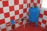 ВНИМАНИЕ, АКЦИЯ!!! Монтаж водопровода и канализации под ключ за 59600 руб.