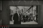 Vaillant История компании