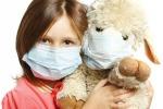 Девять самых распространенных аллергенов в мире